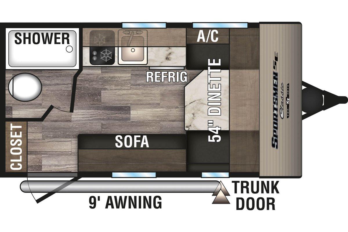 130RBSE floorplan image