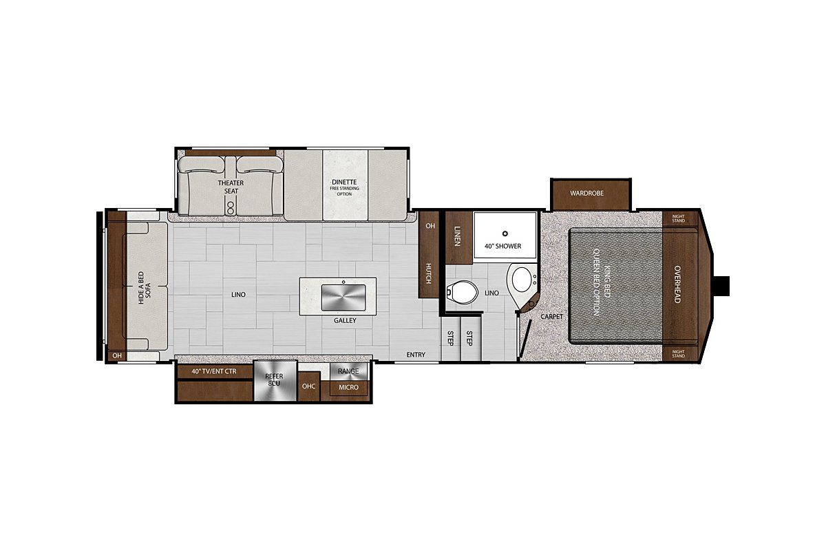 28RSS floorplan image