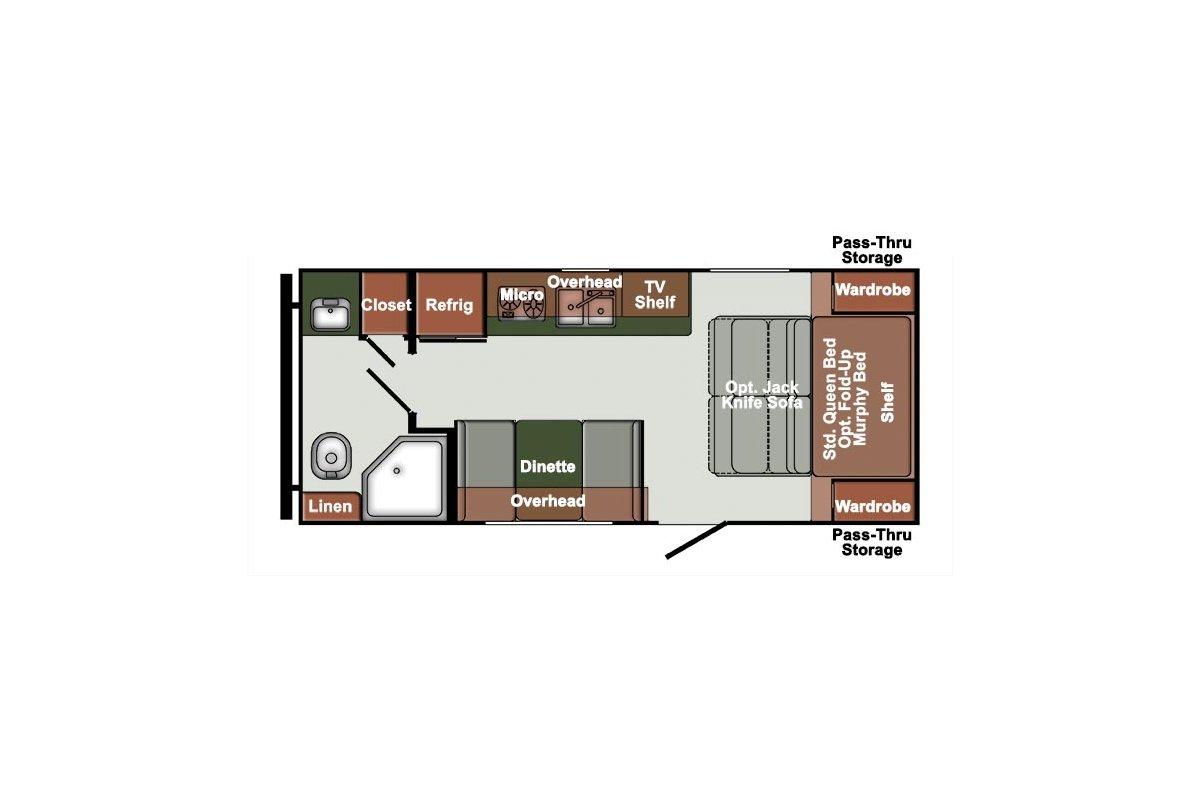 19FMB floorplan image