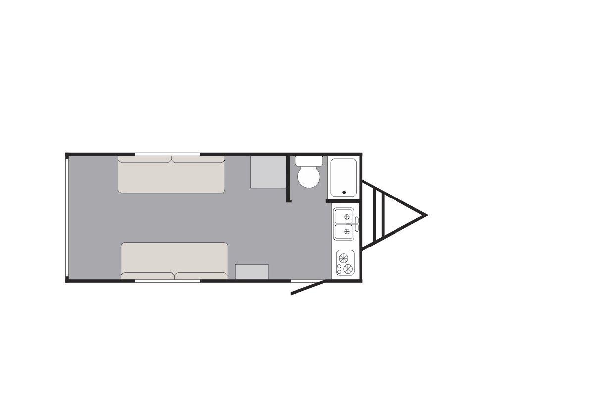 22FC floorplan image