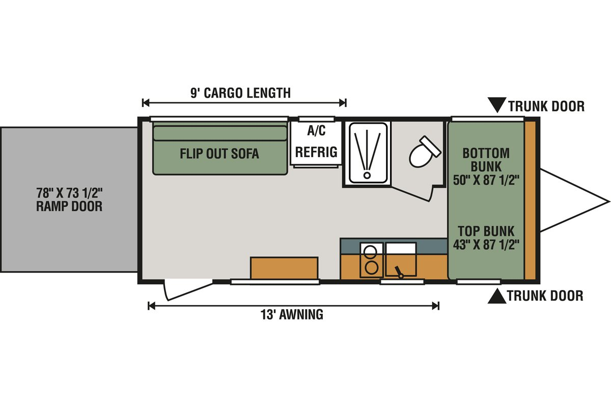 E180TH floorplan image