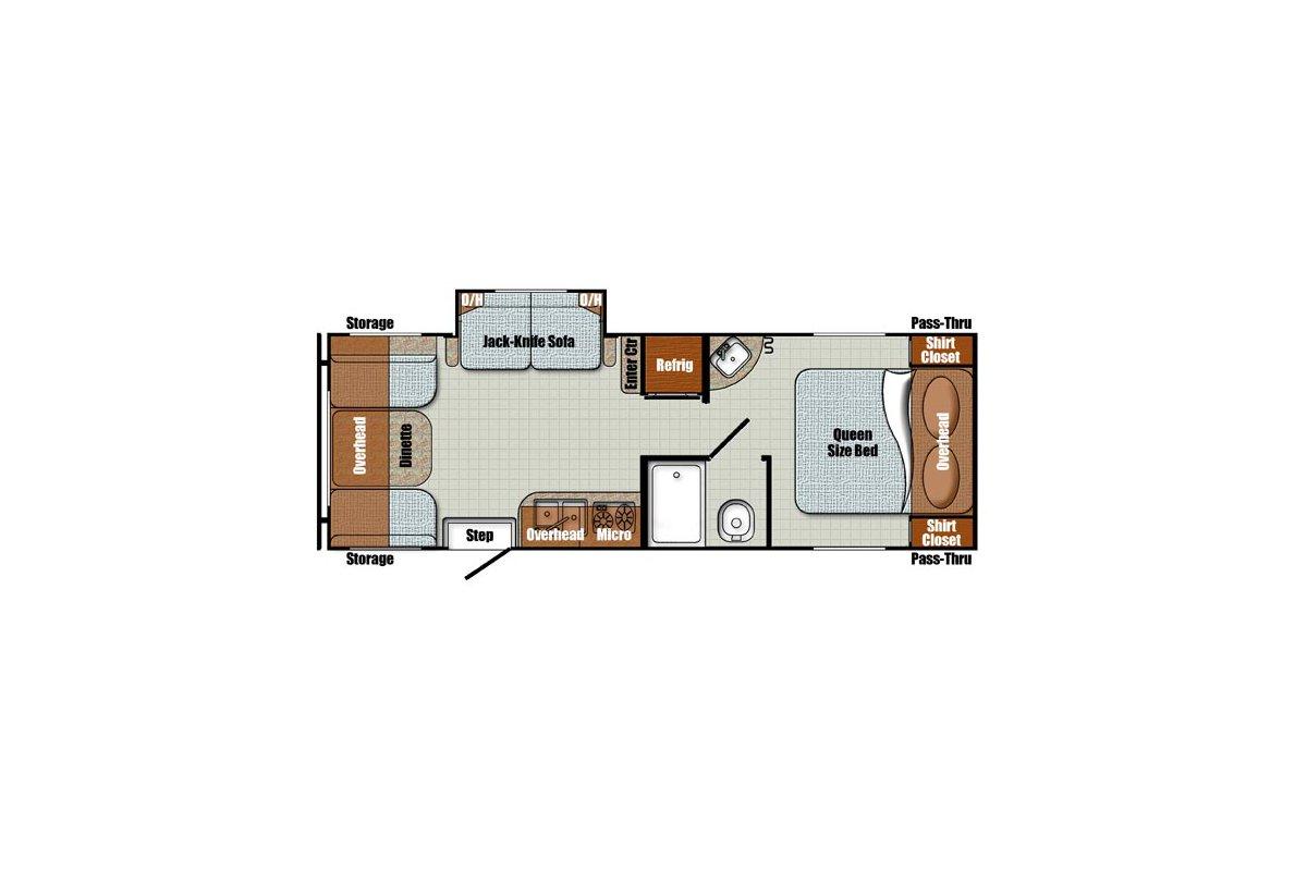 23RSS floorplan image
