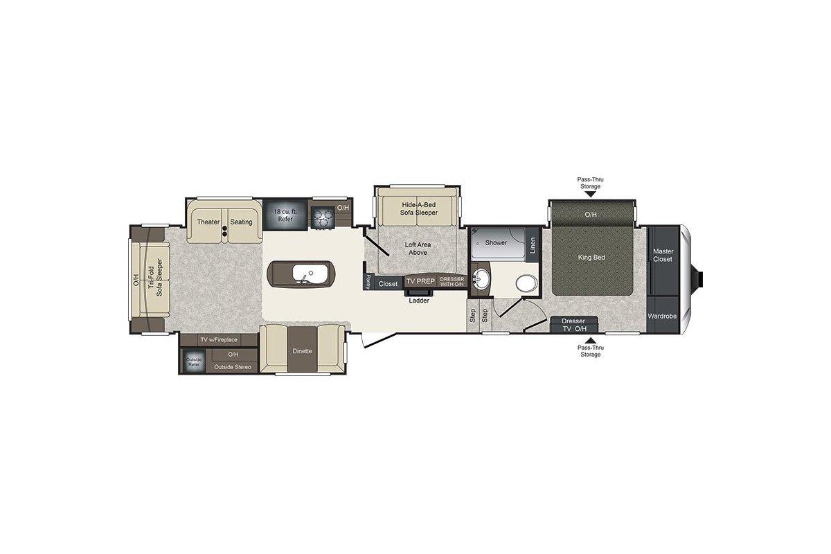 380MB floorplan image